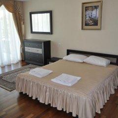 Lux Hotel Полулюкс с различными типами кроватей фото 4