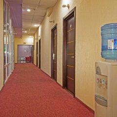 Гостиница Капитан в Анапе 2 отзыва об отеле, цены и фото номеров - забронировать гостиницу Капитан онлайн Анапа спа