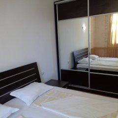 Отель L4 Sunset Beach 2 Болгария, Солнечный берег - отзывы, цены и фото номеров - забронировать отель L4 Sunset Beach 2 онлайн детские мероприятия
