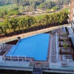 Отель Vacation Bay - Panorama - 7 бассейн