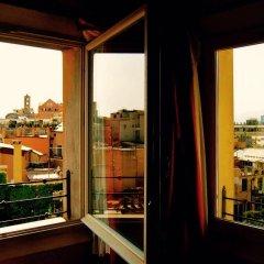 Отель La Torre Люкс фото 2