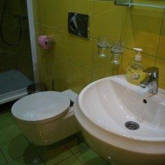 Гостиница Мельница Инн ванная фото 2