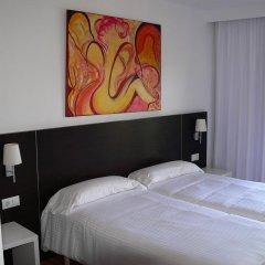 Отель Boutique Bon Repos - Adults Only 3* Улучшенный номер с различными типами кроватей фото 2