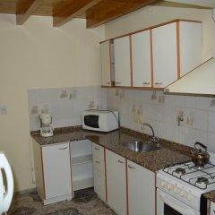 Colorina Apart Hotel & Spa 3* Апартаменты фото 8