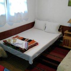 Hotel Pette Oreha 2* Стандартный номер фото 4