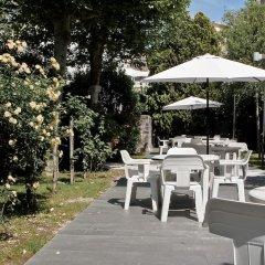 Отель Terme Igea Suisse Италия, Абано-Терме - отзывы, цены и фото номеров - забронировать отель Terme Igea Suisse онлайн фото 3