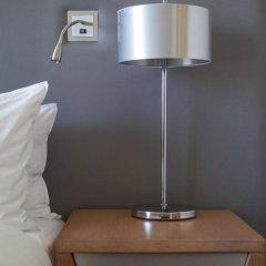 Отель Southern Sun Hyde Park 4* Улучшенный номер с различными типами кроватей фото 5