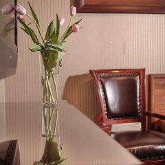 Отель Vila Terazije 3* Стандартный номер фото 8