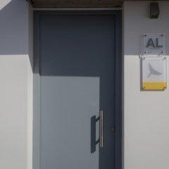 Отель Azores Villas Sun Villa Португалия, Понта-Делгада - отзывы, цены и фото номеров - забронировать отель Azores Villas Sun Villa онлайн интерьер отеля