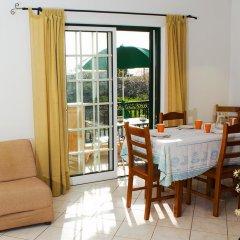 Отель Agapito Flats Португалия, Албуфейра - отзывы, цены и фото номеров - забронировать отель Agapito Flats онлайн питание