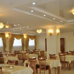 Гостиница Makarovskaya в Саранске отзывы, цены и фото номеров - забронировать гостиницу Makarovskaya онлайн Саранск помещение для мероприятий фото 3