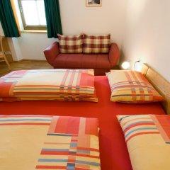 Отель Sonnenheimhof Маллес-Веноста детские мероприятия фото 2