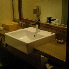Отель Asta Hotel Shenzhen Китай, Шэньчжэнь - отзывы, цены и фото номеров - забронировать отель Asta Hotel Shenzhen онлайн ванная