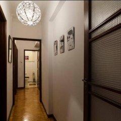 Отель Guesthouse Center of Porto интерьер отеля фото 2