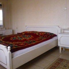 Отель Бохеми 3* Люкс