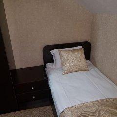 Гостиница Астра 3* Номер Эконом с разными типами кроватей фото 6