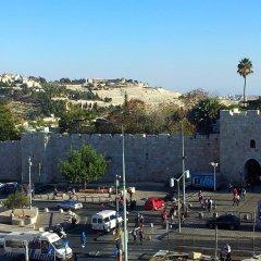 Rivoli Hotel Израиль, Иерусалим - 2 отзыва об отеле, цены и фото номеров - забронировать отель Rivoli Hotel онлайн фото 6