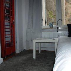 Отель A&J Studios Mostowa Old Town Польша, Познань - отзывы, цены и фото номеров - забронировать отель A&J Studios Mostowa Old Town онлайн комната для гостей фото 3
