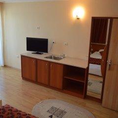 Станкоф Отель 2* Апартаменты фото 3