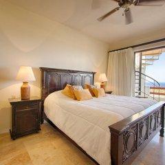 Отель Alegranza Luxury Resort 4* Люкс с различными типами кроватей фото 2