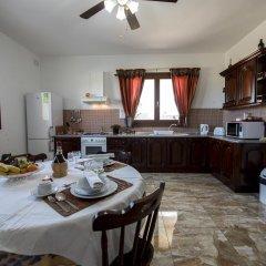 Отель South Olives в номере фото 2