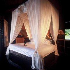Отель Taveuni Island Resort And Spa спа