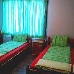 Отель Guest House Lorian Болгария, Боровец - отзывы, цены и фото номеров - забронировать отель Guest House Lorian онлайн спа