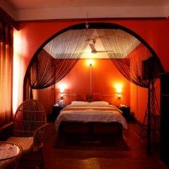 Отель Chillout Resort Непал, Катманду - отзывы, цены и фото номеров - забронировать отель Chillout Resort онлайн спа