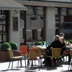 Апартаменты Liszt Studios Apartment Будапешт фото 2