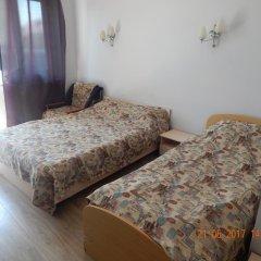 Гостевой Дом Спортивный Стандартный номер с различными типами кроватей фото 4