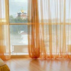 Hotel Kremlevsky Рязань удобства в номере фото 2