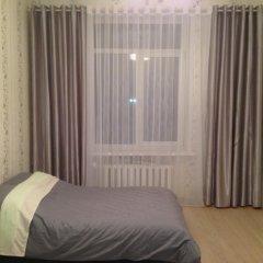Гостиница Luzhniki в Москве отзывы, цены и фото номеров - забронировать гостиницу Luzhniki онлайн Москва комната для гостей фото 2