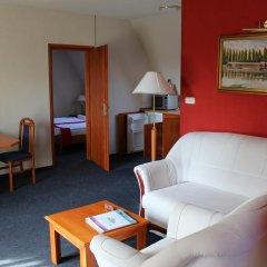 Отель Apartman Timpa Апартаменты с различными типами кроватей фото 4