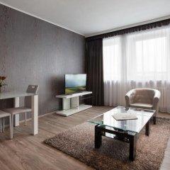 Hotel Asahi Дюссельдорф комната для гостей фото 3