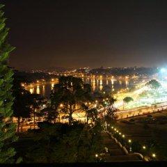 Отель Dalat Palace Далат фото 8
