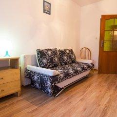 Отель Apartament Rema комната для гостей фото 5