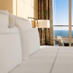 Гостиница Swissôtel Resort Sochi Kamelia 5* Номер Signature с различными типами кроватей