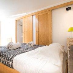 Alex Surf Hostel комната для гостей фото 4