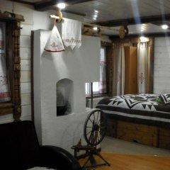 Гостиница Велт интерьер отеля фото 2