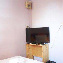 Отель Room@Vipa 3* Стандартный номер с различными типами кроватей (общая ванная комната) фото 3