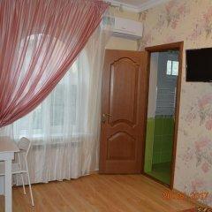 Гостиница Guesthouse Taymirskaya 12 Номер Эконом с различными типами кроватей