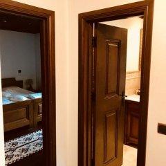 Отель Sharlopova Boutique Guest House - Sauna & Hot Tub 4* Апартаменты фото 10