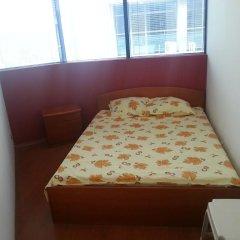 Апартаменты Rainbow Economy Studio Nova комната для гостей