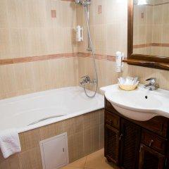 Гостиница Пушкарская Слобода 5* Стандартный номер с 2 отдельными кроватями фото 8