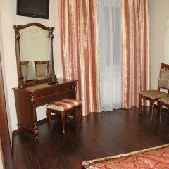 Гостиница Валенсия 4* Люкс с различными типами кроватей фото 24
