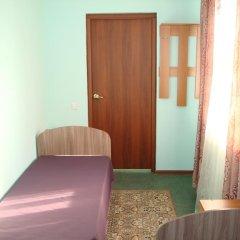 Гостиница Absolut Inn в Барнауле отзывы, цены и фото номеров - забронировать гостиницу Absolut Inn онлайн Барнаул удобства в номере
