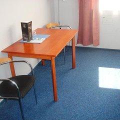 Отель Promohotel Slavie Стандартный номер фото 6
