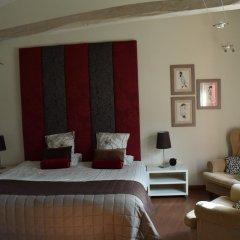 Отель B&B A ti комната для гостей фото 4