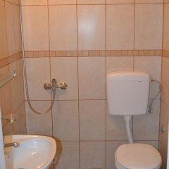 Отель Guesthouse VIN 2* Апартаменты с различными типами кроватей фото 5