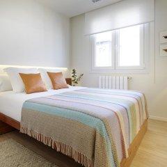 Апартаменты Mur Apartment By Feelfree Rentals комната для гостей фото 3
